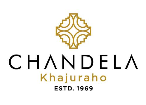 Chandela